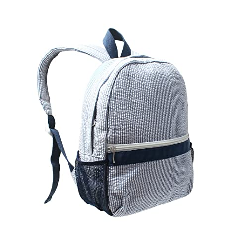 7ab9a4e902b8 Amazon.com  YIQIGO Children s backpack