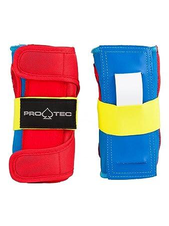Pro-Tec Street Wrist Brace Pair