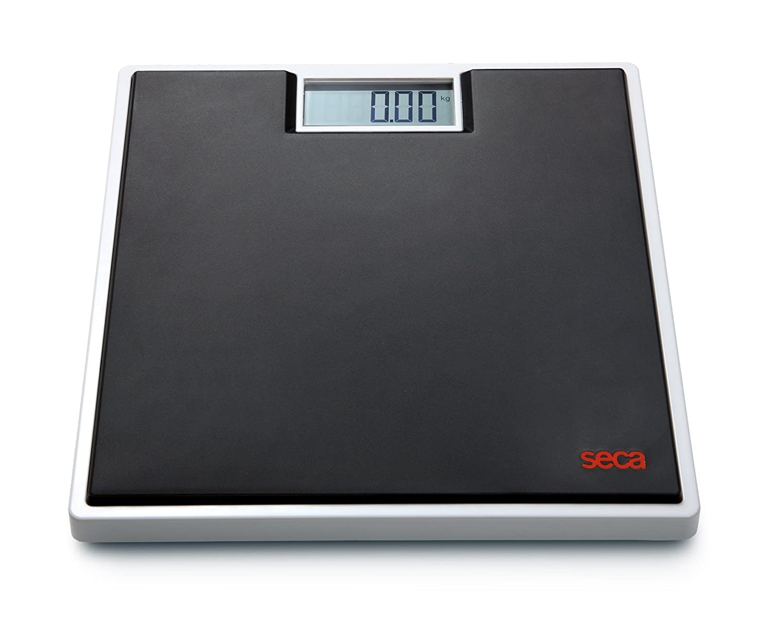 Drive DeVilbiss Healthcare Seca Clara Bathroom Scale Black SSEBA-2067
