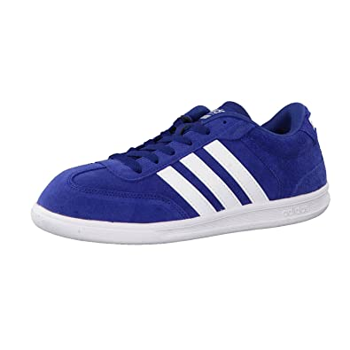 Men's ShoesAmazon Court ukShoesamp; co Adidas Cross Gymnastics Bags 35cA4RjLq