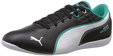 puma mamgp drift cat herren sneaker