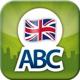 Englisch Wortschatz (GB)