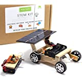 Amazon.com: Smithsonian Motor-Works: Toys & Games