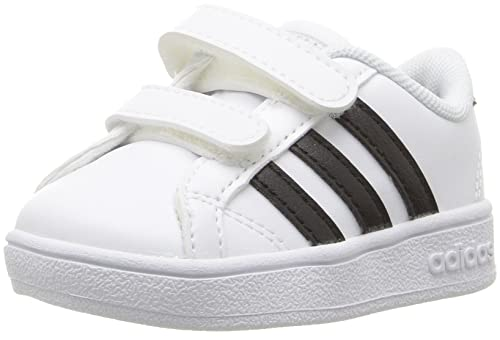 adidas superstar toddler size 5