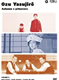 Collezione Yasujiro Ozu - Volume 2 (3 DVD)