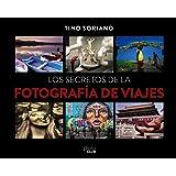 Los secretos de la fotografía de viajes (Photoclub)