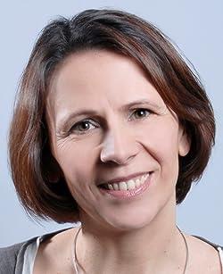 Claudia Runk