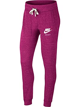 Nike ropa de deporte vintage para hombre - - M: Amazon.es: Deportes y aire libre