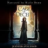 Cage of Deceit: Reign of Secrets, Book 1