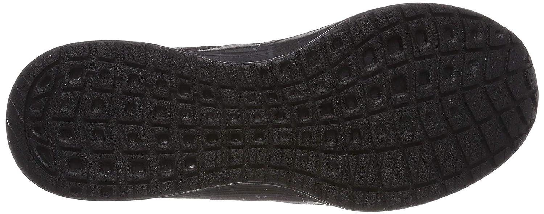 Gentiluomo   Signora Skechers Skyline-Transient, scarpe da ginnastica Donna Donna Donna Design ricco moderno Vari disegni più recenti | Diversified Nella Confezione  | Scolaro/Ragazze Scarpa  2df03b