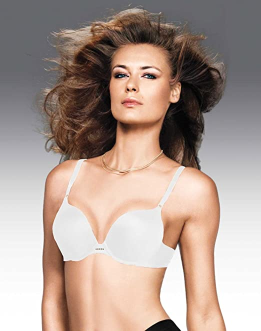 Two times sexy bra
