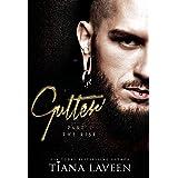Gutter - Part 1: The Rise