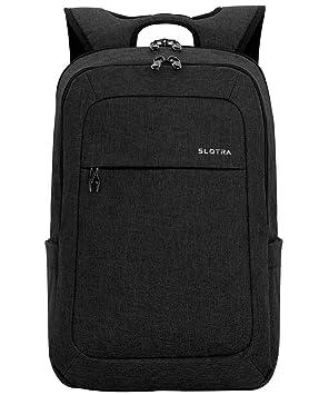"2016 Fashion Men /& Women Bag 15.6/"" Computer Notebook School Travel Bag New"
