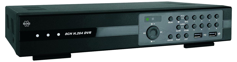 Elro DVR538
