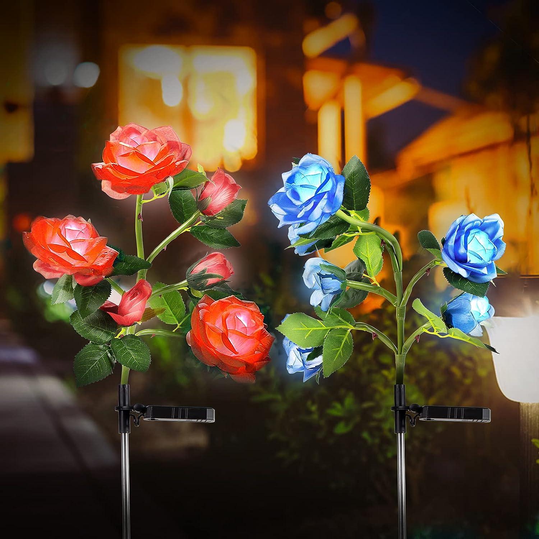 mediatime.sn Home & Garden Yard, Garden & Outdoor Living Solar ...