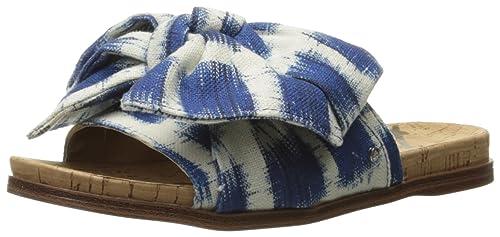 a43cbce0c58e4 Sam Edelman Women s Henna Sandals  Amazon.ca  Shoes   Handbags