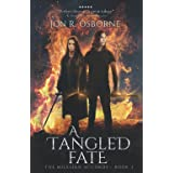 A Tangled Fate (The Milesian Accords)
