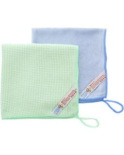 best dating window glass cleaning cloths