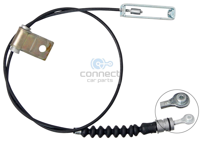 1 piece Hand Brake Cable Connect Car Parts