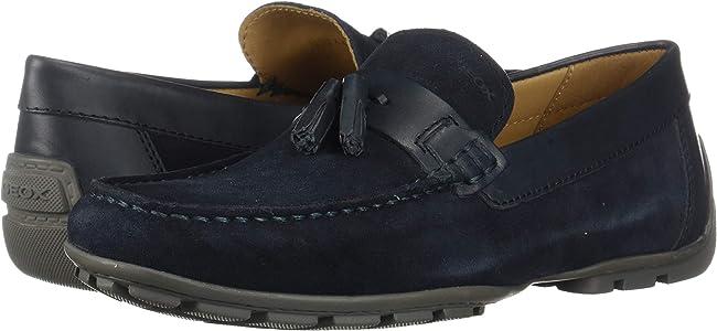 zapatos geox granada francia