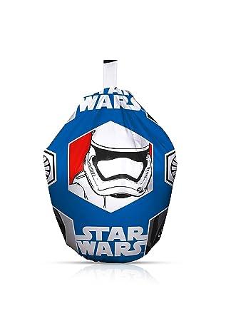 Star Wars \