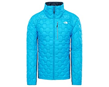 Herren Impendor Daunenjacke | The North Face
