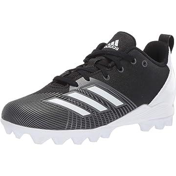 adidas Unisex Adizero Spark Md Football Shoe