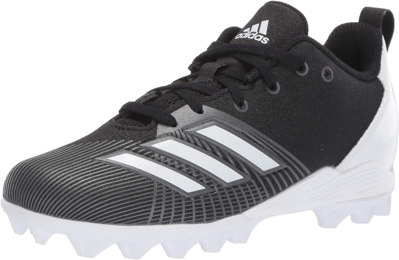 adidas Kids' Adizero Spark Md Football