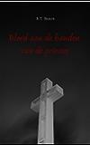 Bloed aan de handen van de priester