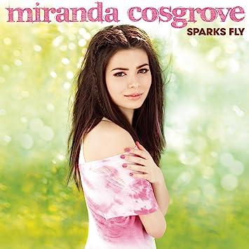 what is miranda cosgrove doing now