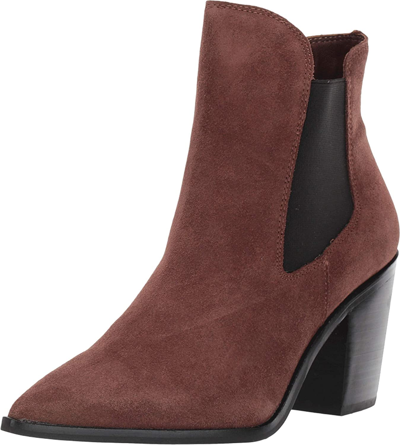 Chinese Laundry Women's Utah Ankle Boot