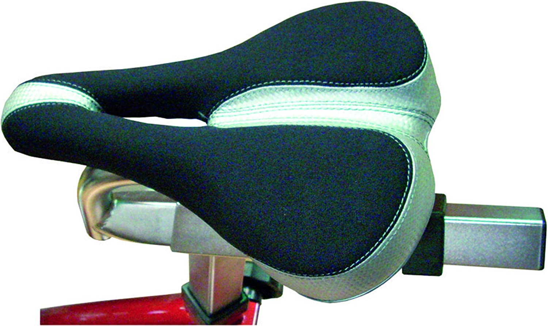 BH Fitness - Bicicleta Indoor sb3 Magnetic: Amazon.es: Deportes y ...