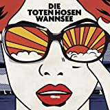 Wannsee plus 2 Non-Album Tracks
