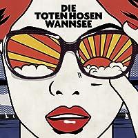 Wannsee plus 2 Non-Album Tracks