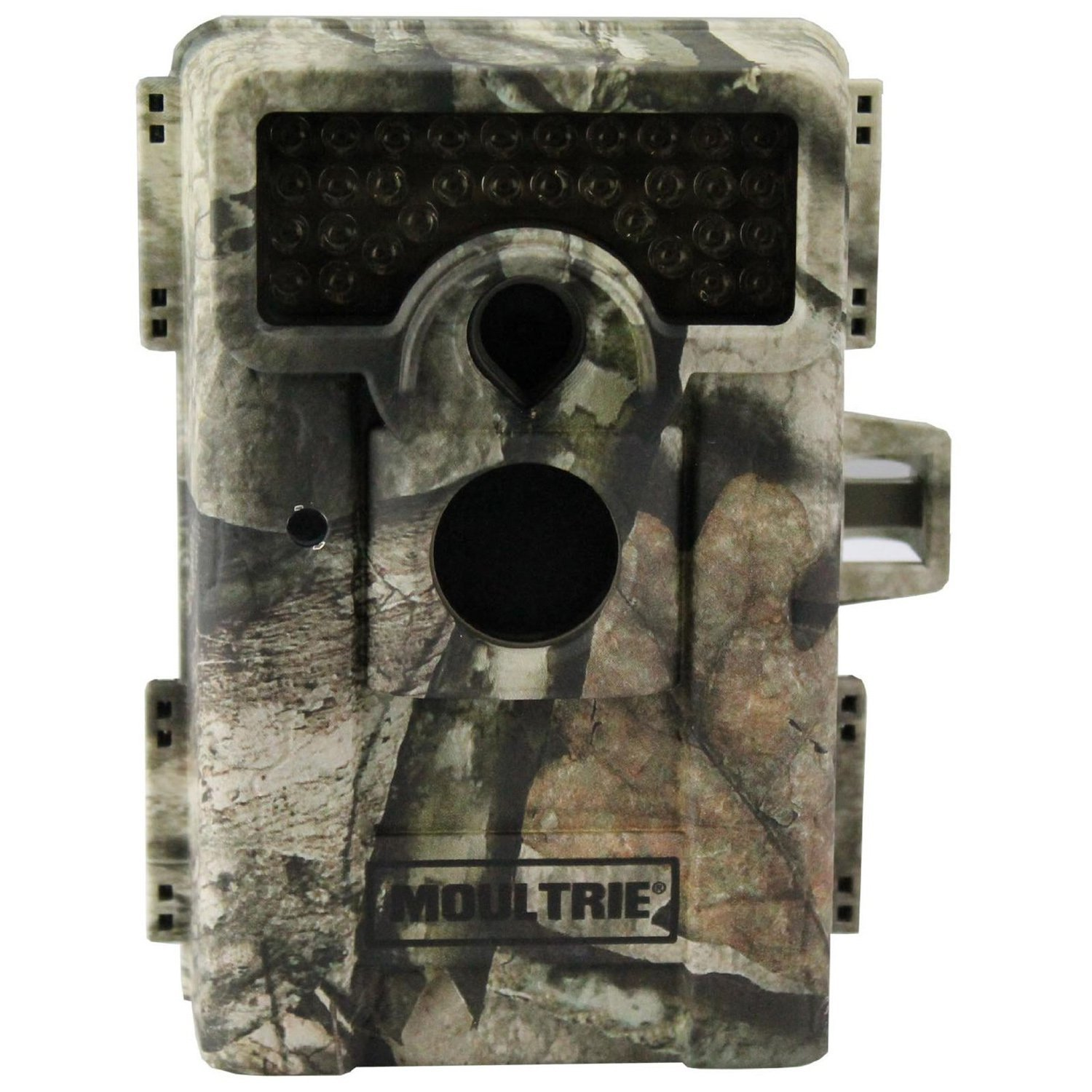 Amazon.com : Moultrie M-990i No Glow Game Camera : Spy Cameras ...