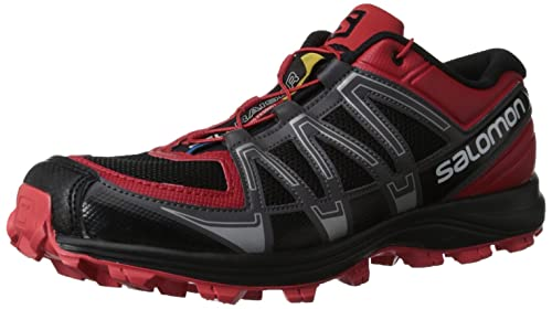 3 Fell Da E Salomon it Corsa 49 Fellraiser Amazon Scarpe 5v66Yx