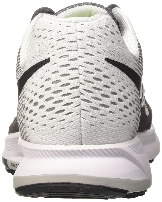 Nike Damen Damen Damen Air Zoom Pegasus 33 Laufschuhe 0beece