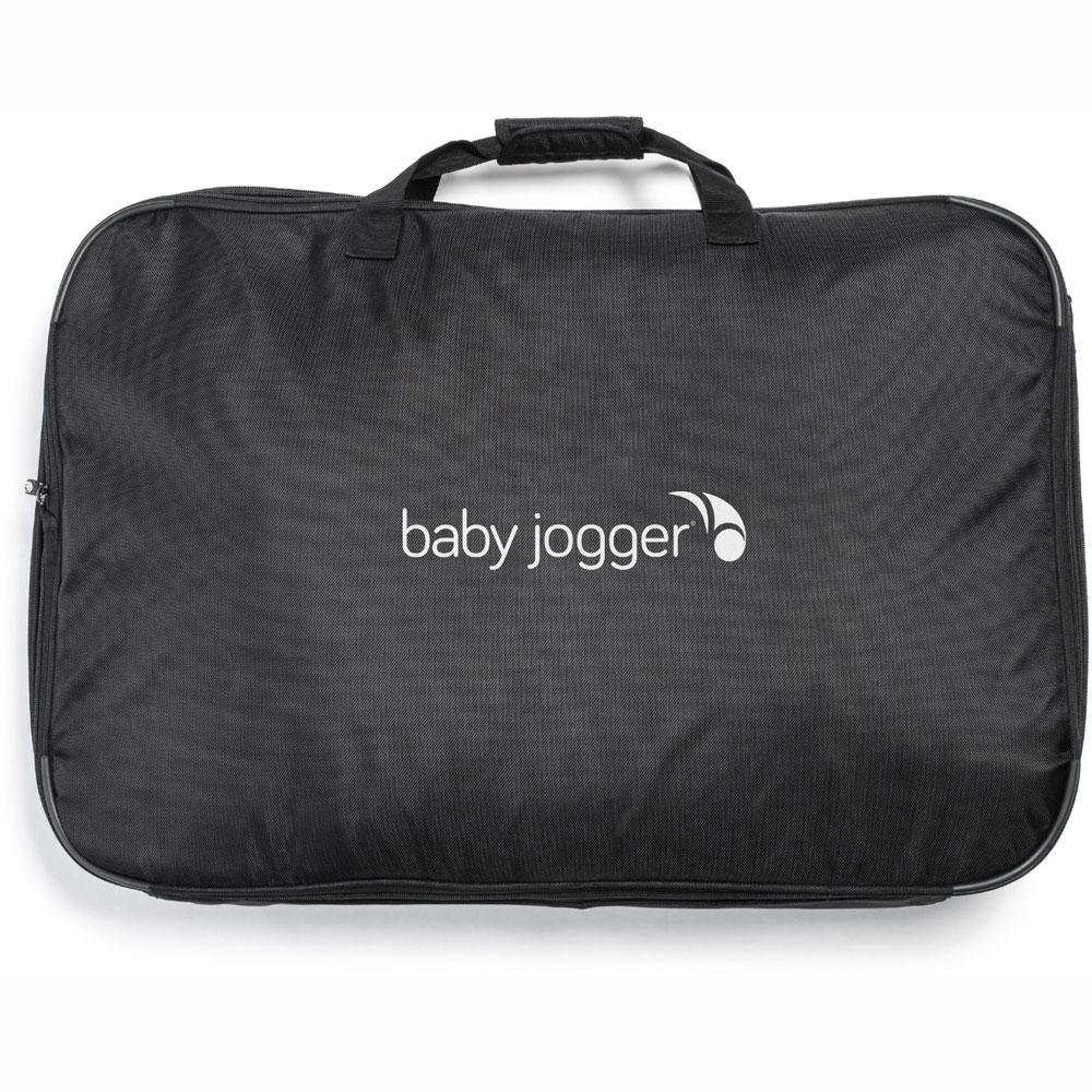 Baby Jogger Single Carry Bag by Baby Jogger