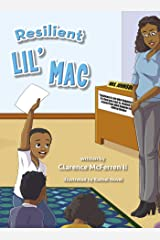 Resilient Lil' Mac Kindle Edition