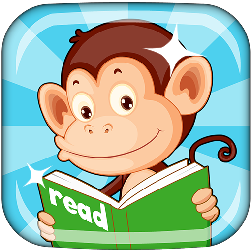 learner profile - 7