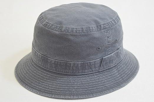 amazon ステットソン stetson カメラハット サハリ se076 帽子