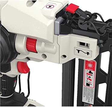 PORTER-CABLE PCC792B Finish Nailers product image 3