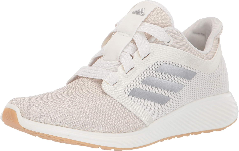 adidas Women s Edge Lux 3 Running Shoe