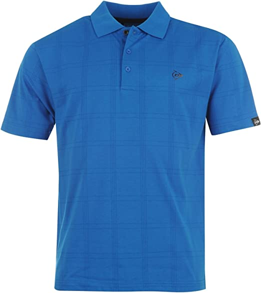 Dunlop Polo para Hombre