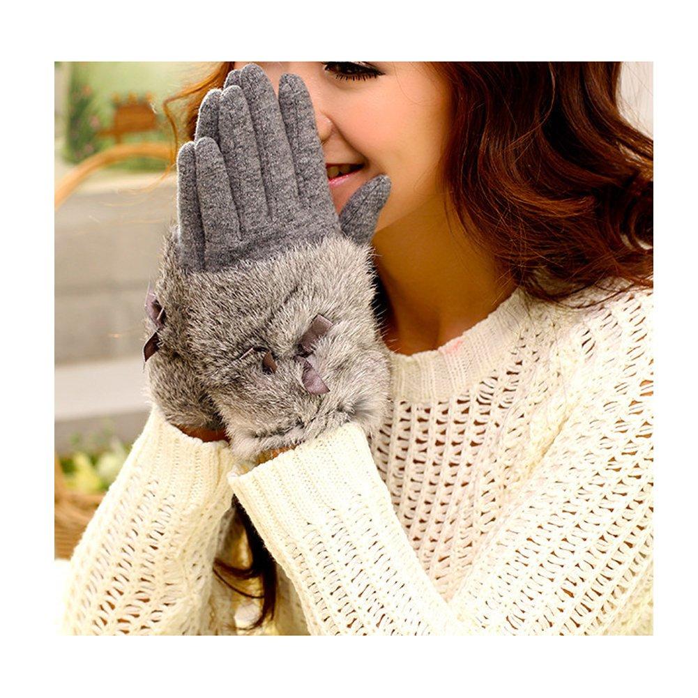 bon plan gants en cachemire pas cher gants pour femme