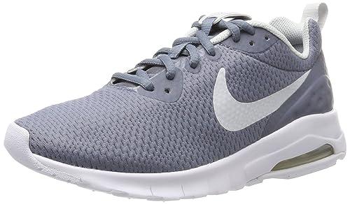 Nike Air MAX Motion LW, Zapatillas para Mujer