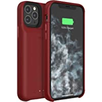 Mophie 401004412 Juice Pack Access for iPhone 11 Pro