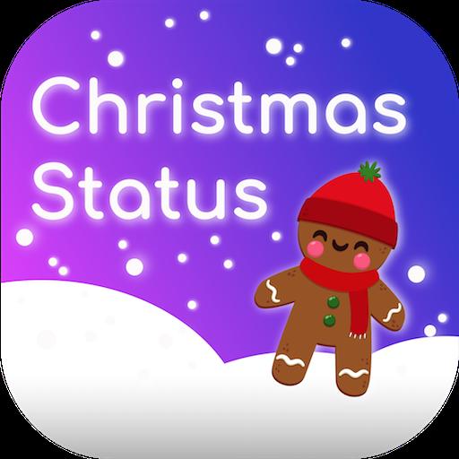 Christmas Status Best