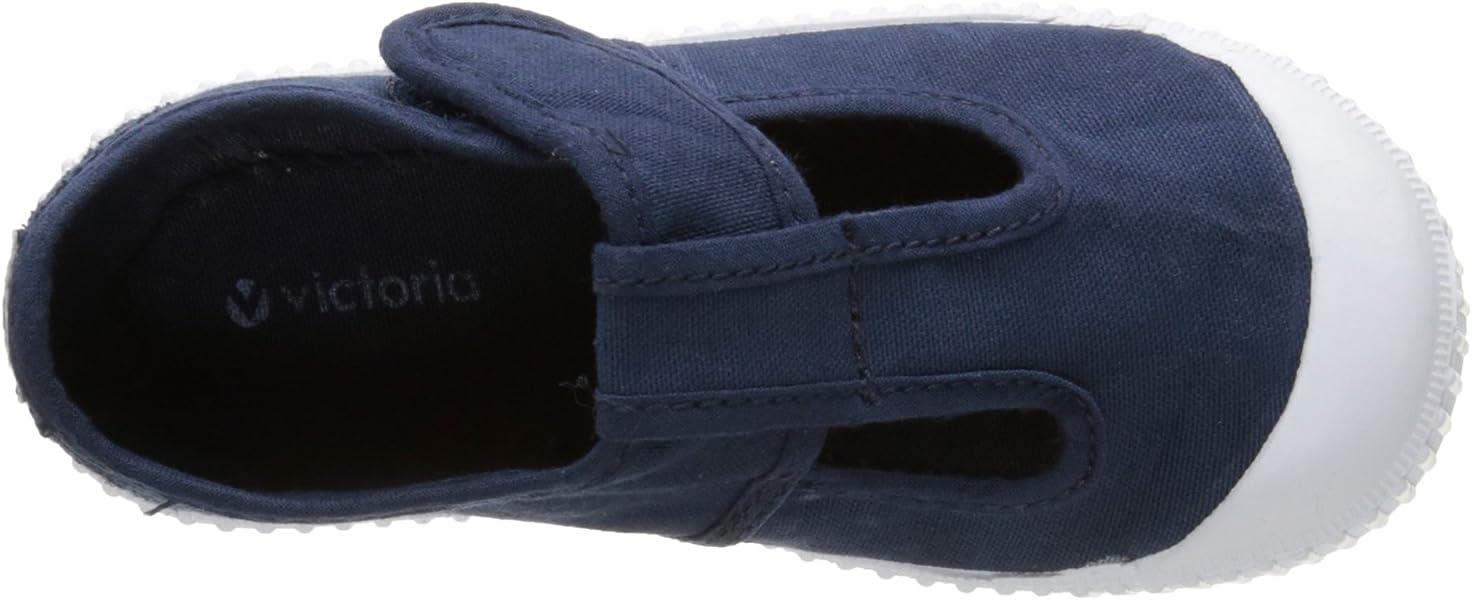 Victoria  Amazon.es  Zapatos y complementos 69e7fa8f268
