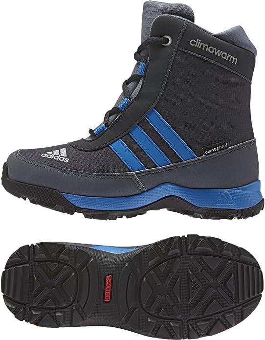 super ieftin imagini detaliate magazin adidas Outdoor CH Adisnow CP Snow Boot   Snow Boots - Amazon.com